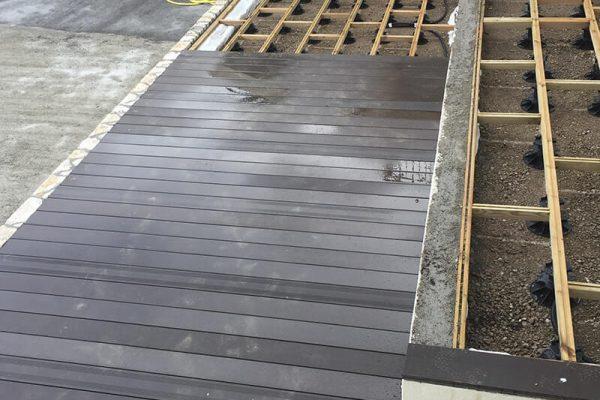 construire-terrasse