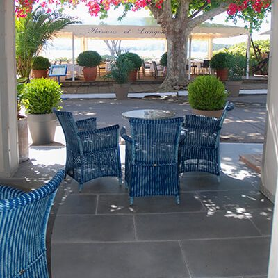 terrasse-restaurant