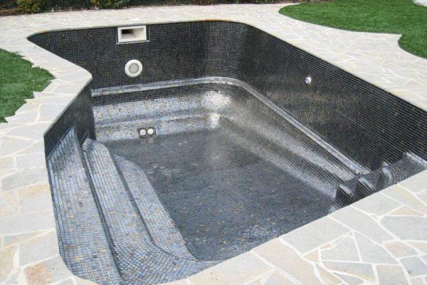 piscine-carrellees-metallisation-froid12