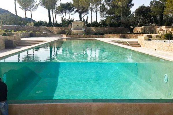 piscine-cote-d-azur1