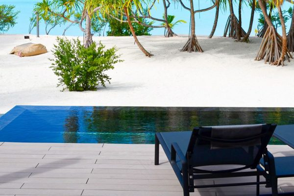 piscine-cote-d-azur1_1